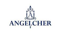 Angelcher