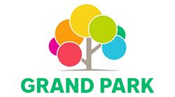 Grand Park