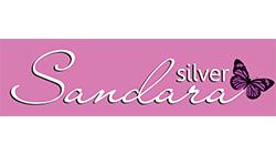 Sandara