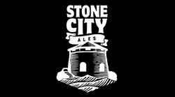 Stone Sity